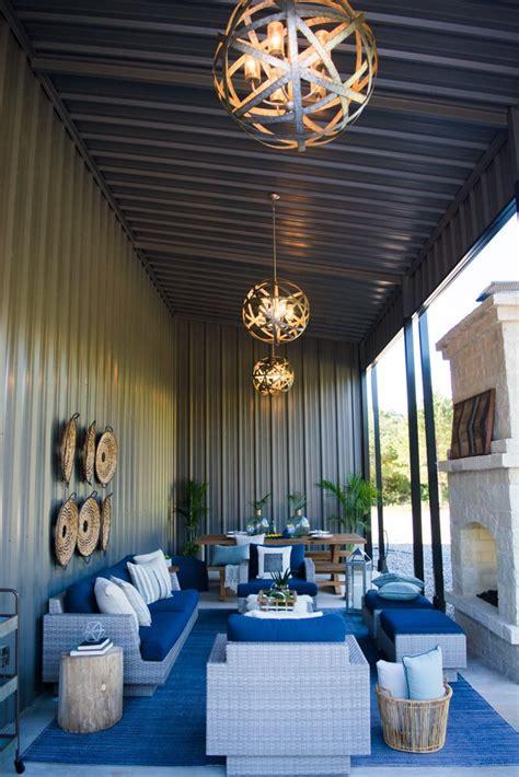 buy outdoor lighting where to buy outdoor lighting how to buy outdoor lights