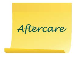 Detox Stabilze Aftercare Treatment Phase by How Does Ativan Withdrawal Take River Oaks