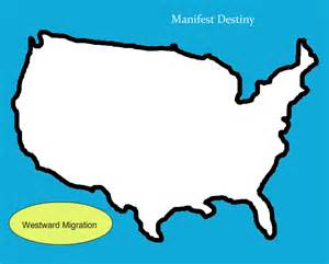 us map easy to draw blank united states map clipart best