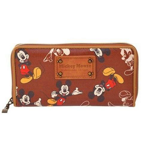 minnie mouse coach wristlet 396 best images about disney purse s on
