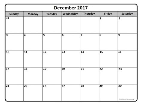 printable december 2017 calendar black and white may calendar quotes