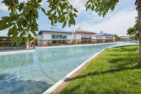 port aventura viajes el corte ingles ruleta portaventura resort hotel en salou viajes el