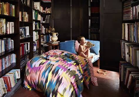 Funkids Varisha Size S Blue the 10 best places to buy australian bed linen the interiors addict