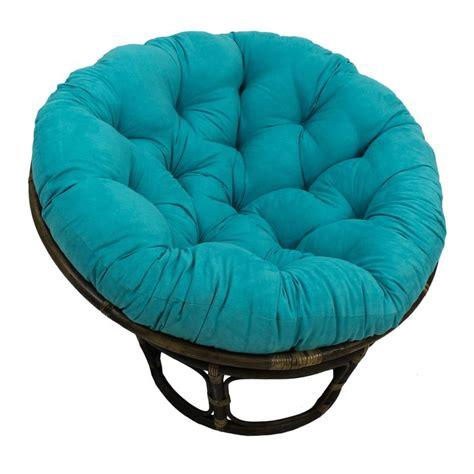 papasan couch cushion best 25 papasan chair ideas on pinterest