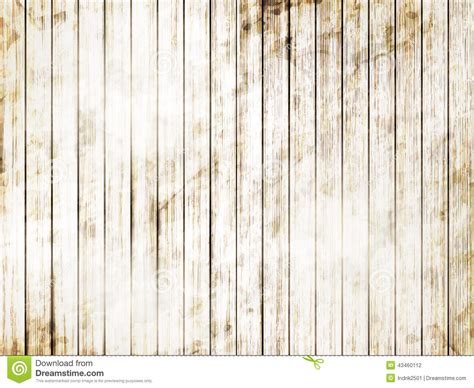 wood templates vintage wood background template plus eps10 stock