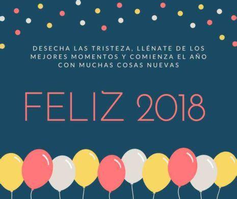 imagenes animadas feliz 2018 feliz navidad 2017 y pr 243 spero a 241 o nuevo 2018
