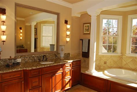 bathroom cabinets austin tx bathroom vanities austin tx austin granite direct bathroom
