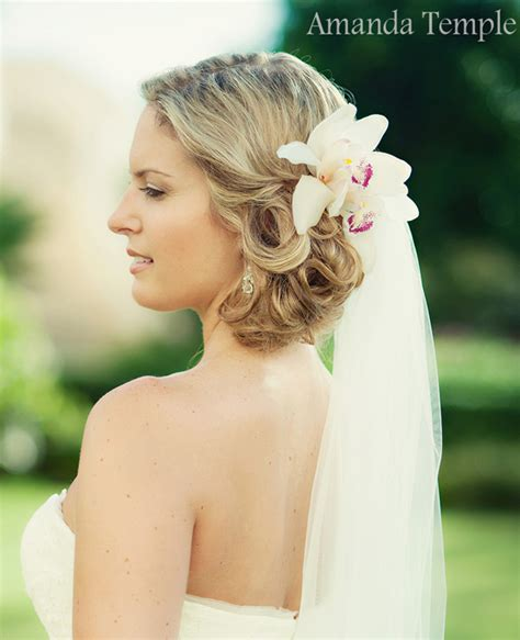 island hair styles bridal hairstyles archives weddings romantique