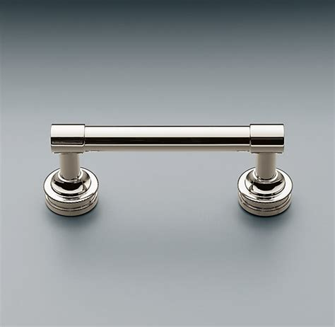 restoration hardware kitchen cabinet pulls 1000 ideas about cabinet hardware on pinterest kitchen