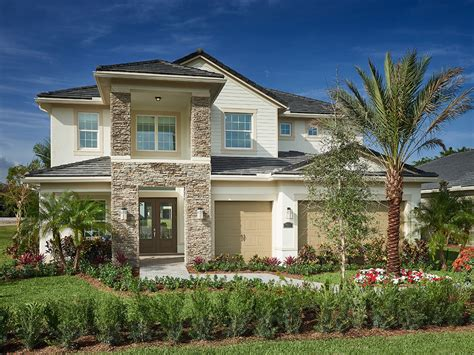 palm beach home builders cypress royale luxury lifestyle in the heart of palm
