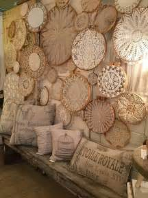 lace crafts projects 881 best images about wall projects and tutorials on