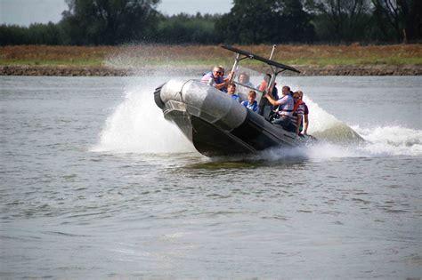 rib x boat alunautic boats aluminium boats alunautic boats
