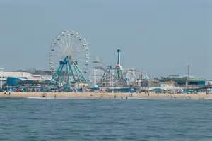 Comfort Inn Beach Boardwalk Comfort Inn Boardwalk In Ocean City Maryland Apps