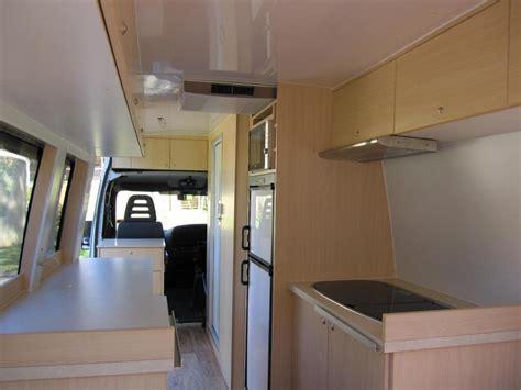 Caravan Kitchen Cabinets by Images Galleries Caravan Motorhome Cabinet
