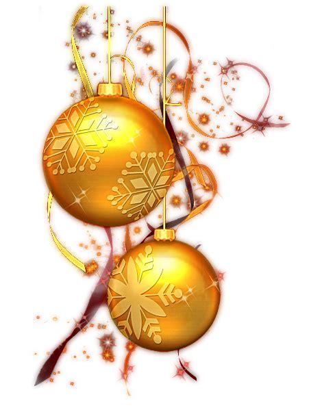 imagenes de navidad variadas gifs im 193 genes variadas para decoraci 211 n de navidad y a 209 o