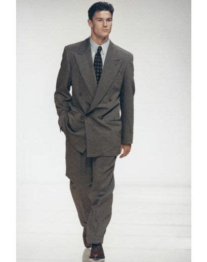 1000  ideas about Mens Designer Suits on Pinterest   Party