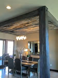Dining Room Definition 13 Best Images About Post And Beam Homes On Home Room Additions And Post And Beam