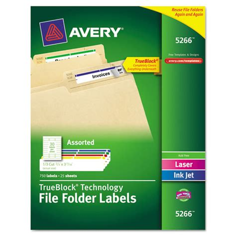 avery 5266 template 14 avery template 5266 1000 images about on