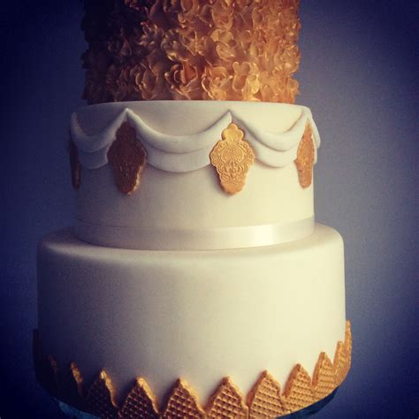 Wedding Cake Norfolk by Who Makes The Best Wedding Cake In Norwich