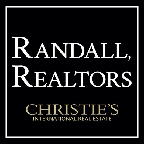 Post Office Address Finder Name Randall Realtors Luxury Real Estate Agents In Mystic Christie S International Real
