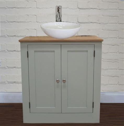 Wash Bowl Vanity Units by The 25 Best Ideas About Wash Stand On Wash