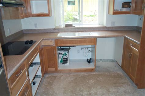 kitchen splash guard ideas kitchen splash guard ideas 28 images splash guard