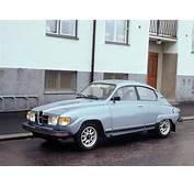 Saab 96 1978–80 Photos 2048x1536