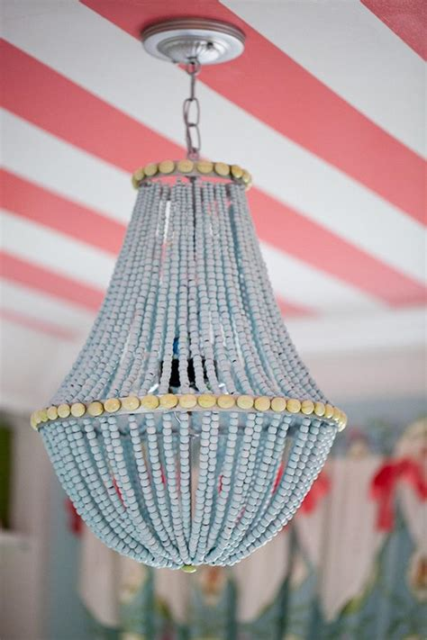 Handmade Chandeliers Ideas - 20 cool diy chandelier ideas for inspiration hative