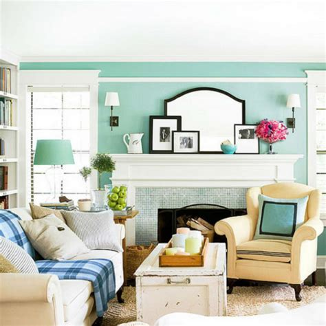 Cozy Living Room Colors by Cozy And Inviting Living Room Interiors To Fall In With