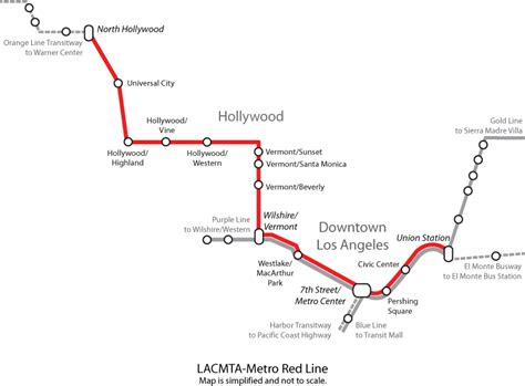 lines map file line map png wikimedia commons