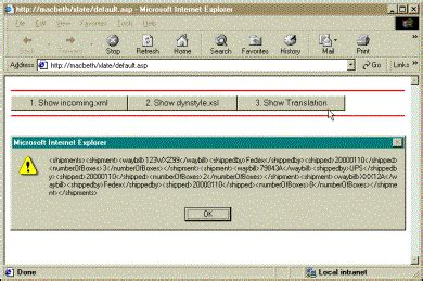 design xml online create xml file using domdownload free software programs