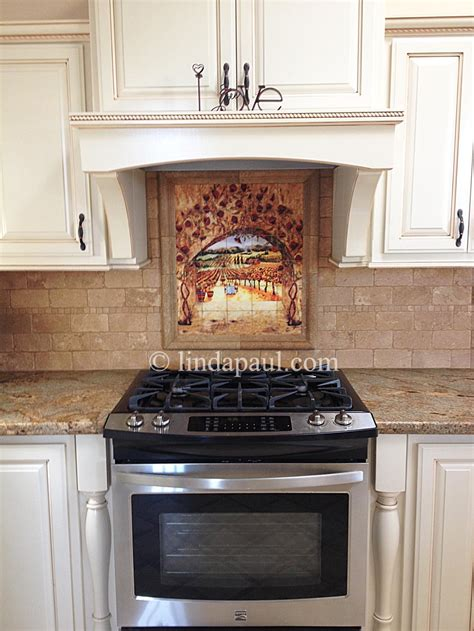backsplash kitchen tiles tile murals kitchen backsplashes customer reviews