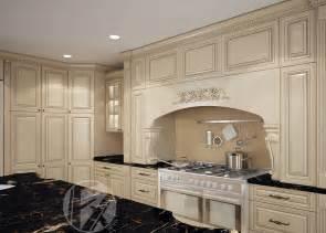 sky kitchen cabinets sky kitchen cabinets alkamedia
