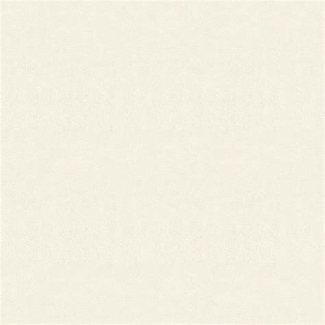 color ivory solid minky fabric by the yard ivory fabric