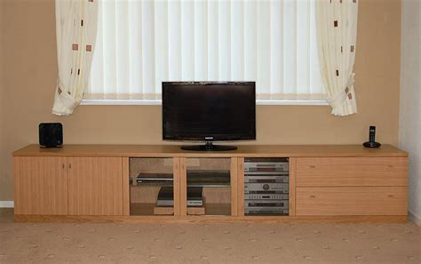 Low Level Living Room Cabinets Tv Media Cabinets Living Room Av Furniture