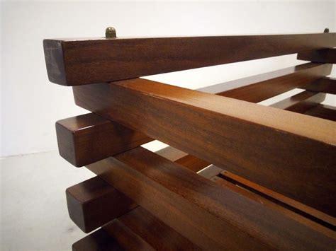 Korb Holz