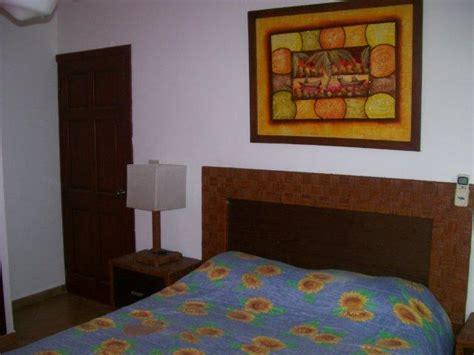 village bedroom village bedroom bedroom review design