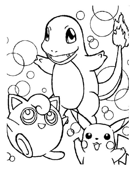 happy tree friends coloring pages az coloring pages