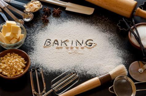 baking tools  equipment