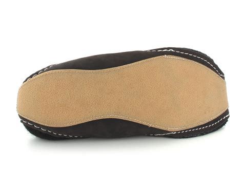 unisex slippers haflinger wool and leather slippers pocahontas unisex