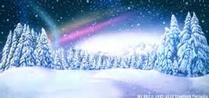 Winter wonderland backdrops get domain pictures getdomainvids com
