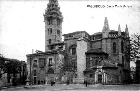 librerias religiosas en madrid fitxer iglesia de la antigua a principios s xx jpg