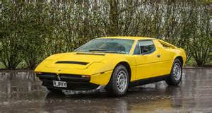 merak maserati is now the to buy a maserati merak ss