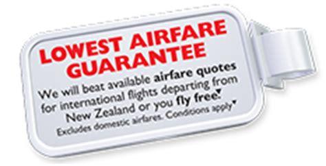 cheap flights holidays and travel deals flight centre nz