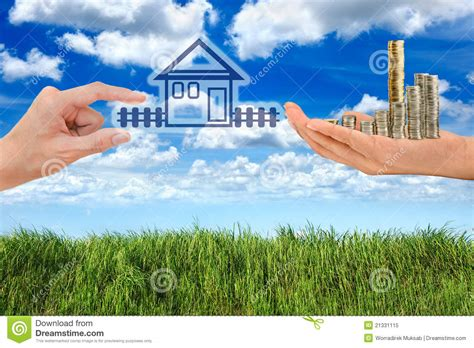 buy a new house buying new house 28 images buying new house royalty free stock image image 5330756
