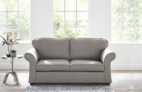 sofa beds comfortable 3 seater sofa bed chatsworth comfortable sofa bed sofa