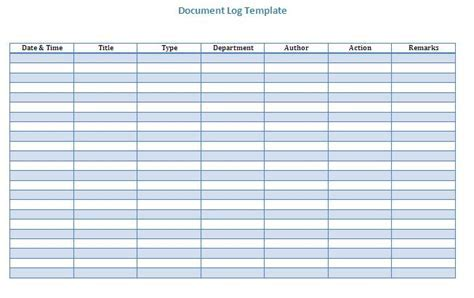 Calibration certificate template certificate samples un mission log templates download free day to day log templates yelopaper Choice Image