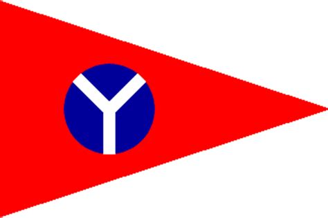 boat club of america associated yacht and power boat clubs of america u s