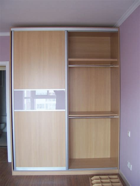 bedroom closets wardrobe closet wardrobe closet bedroom furniture