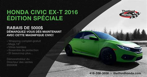 top free books online honda civic 2001 2010 cr v 2002 2009 chilton s total car care repair used 2016 honda civic sedan ex turbo to sale for 28 in thetford mines used inventory